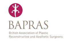 British Association of Plastic, Reconstructive and Aesthetic Surgeons (BAPRAS) 6
