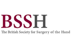 The British Society for Surgery of the Hand 6