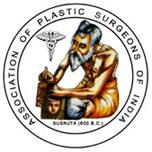association of plastic surgeons of india 6