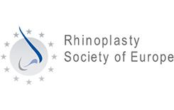 Rhinoplasty Society of Europe 6