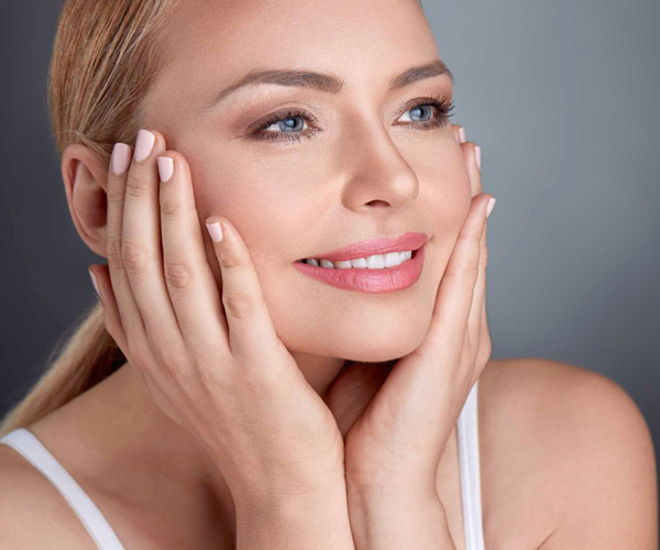 cosmetic surgery in essex